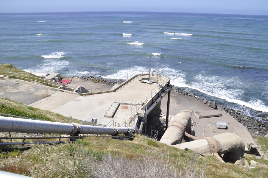 San Diego Wastewater To Drinking Water