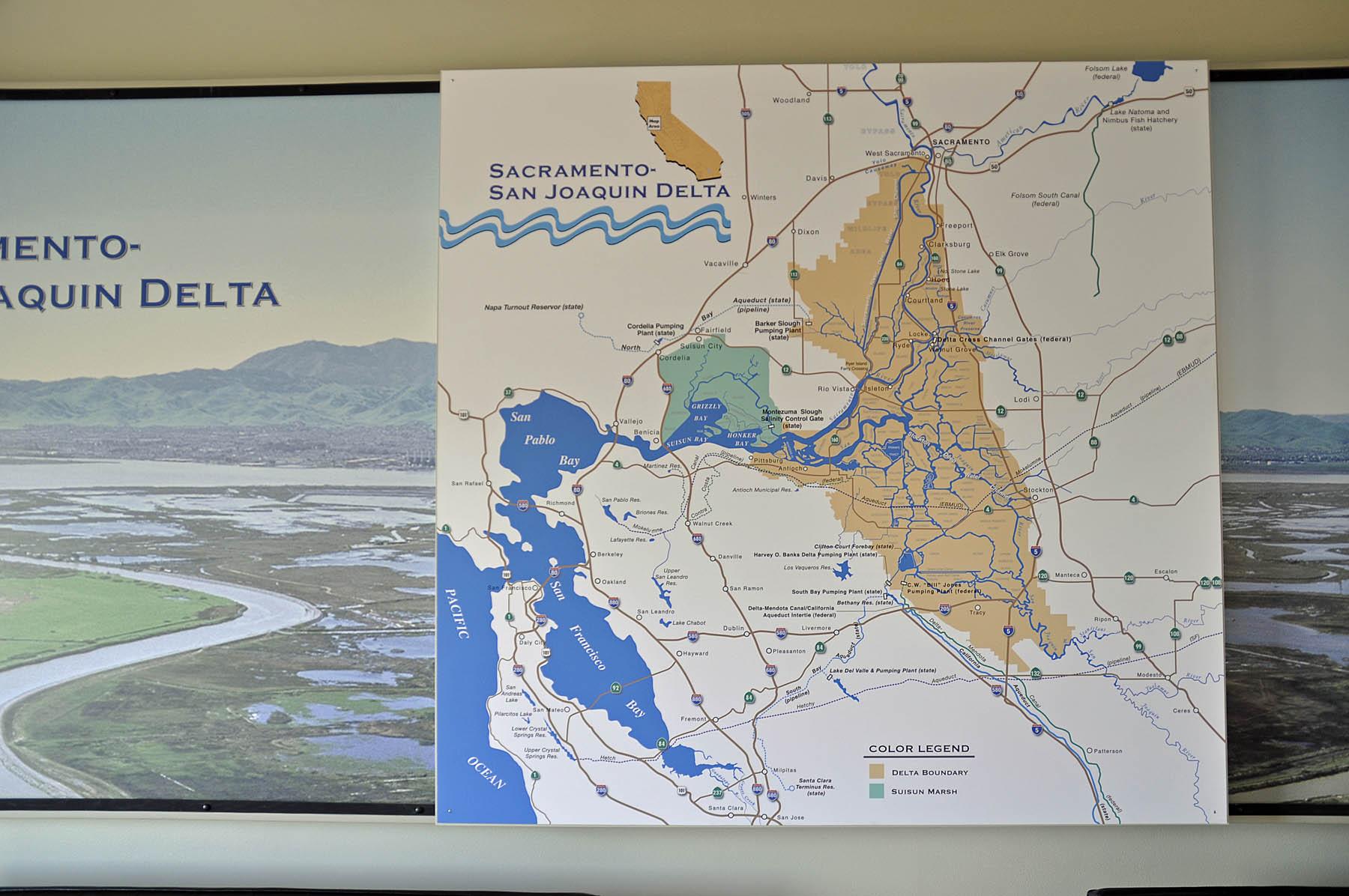 San Diego regional water news roundup Jul 22 28 2013 GrokSurf s