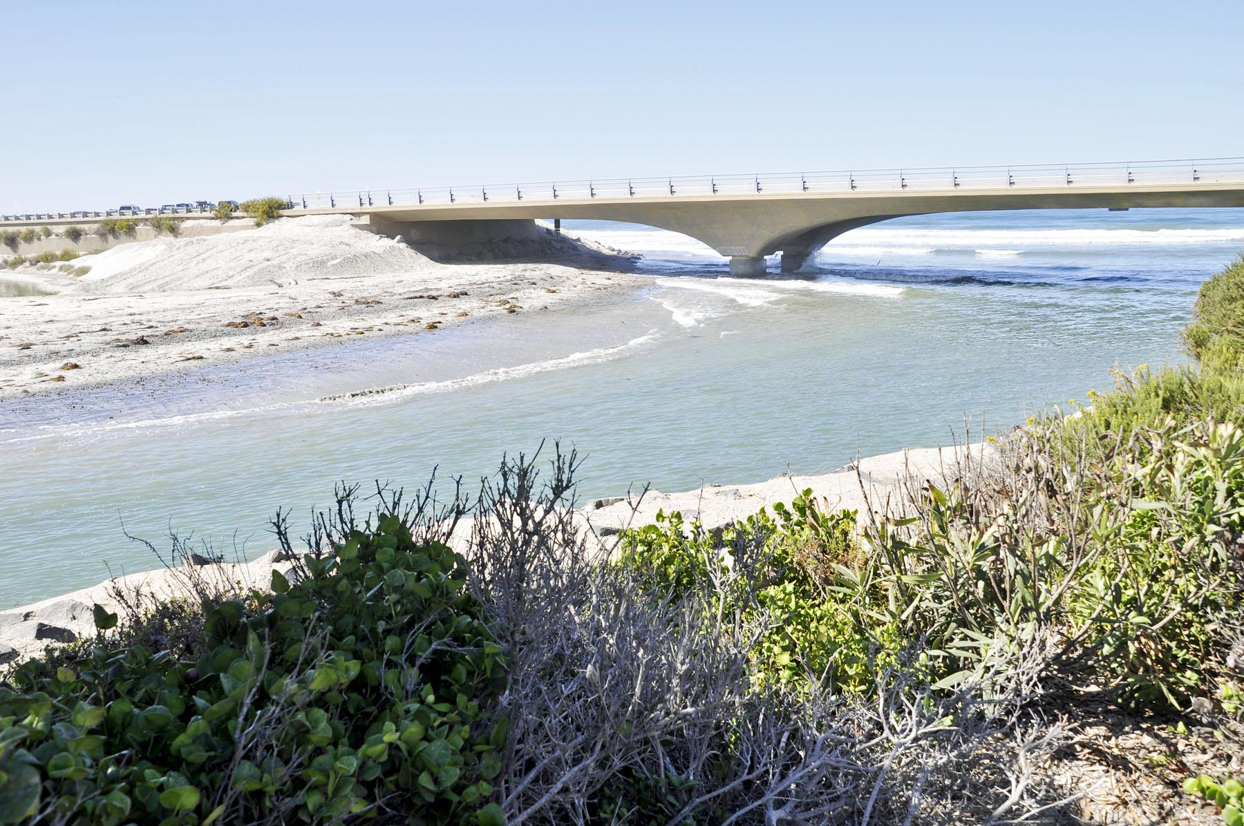 San Diego regional water news roundup Sep 23-29, 2013 « GrokSurf\'s ...